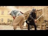 Dishonored 2 - Лайв-экшен трейлер
