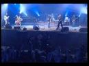 Пилот feat Агата Кристи Королевство live 2008