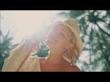 Полина Гагарина - Стану солнцем (новый клип 2017)