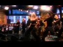Baby One More Time GMA LIVE VOCALS
