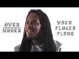 Waka Flocka Flame - OverUnder