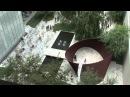 Yoshio Taniguchi The New Museum of Modern Art
