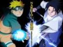Naruto Shippuden OST 2 Track 15 Shiren Preview