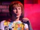 Лучшие видео youtube на сайте main-host Брачное чтиво Студенческая история ДТВ