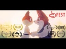 Here's the Plan - Animated Short Film