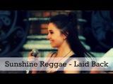 Sunshine Reggae - Laid Back (Cover by SPRINGTIME)