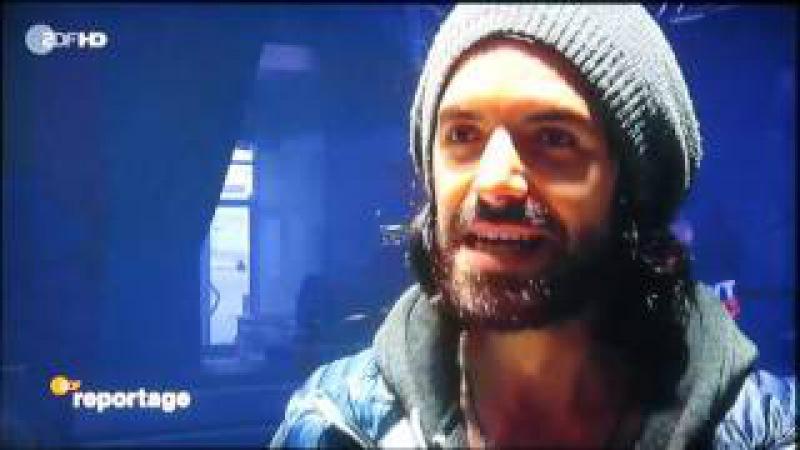 VoXXclub - DIE Dokumentation - ZDF Reportage (25.09.2016) » Freewka.com - Смотреть онлайн в хорощем качестве