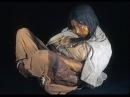 History Детские мумии инков Baby Inca mummies 2009