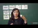 2 уровень (6 урок - 1 часть) ВИДЕОУРОКИ КОРЕЙСКОГО ЯЗЫКА