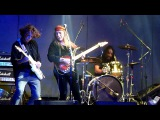 Uli Jon Roth - The Sails of Charon (StereoHall, Moscow, Russia, 04.10.2016)