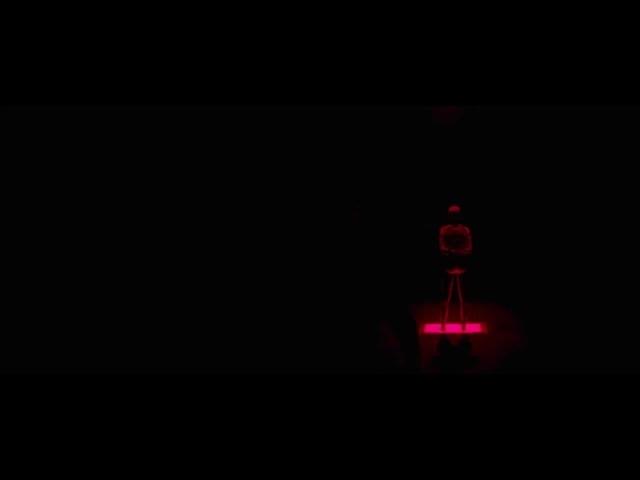The Neon Demon - Official UK Trailer (2016)