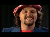 Daniel Boone - Чудесное воскресенье