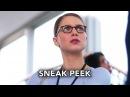 Supergirl 2x18 Sneak Peek Ace Reporter (HD) Season 2 Episode 18 Sneak Peek