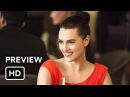 Supergirl 2x18 Inside Ace Reporter (HD) Season 2 Episode 18 Inside
