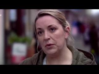 The Inbetweeners Series 2 Episode 1