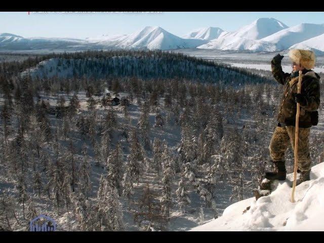 Михаил Барынин (Кинорежиссёр «24 снега») | Интервью | Телеканал «Страна»