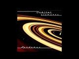 Apodemus - Orbital Elements (2017) (New Full Album)