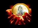 Psy Trance Mix 2014 GOA Psychedelic Fi-FullOn