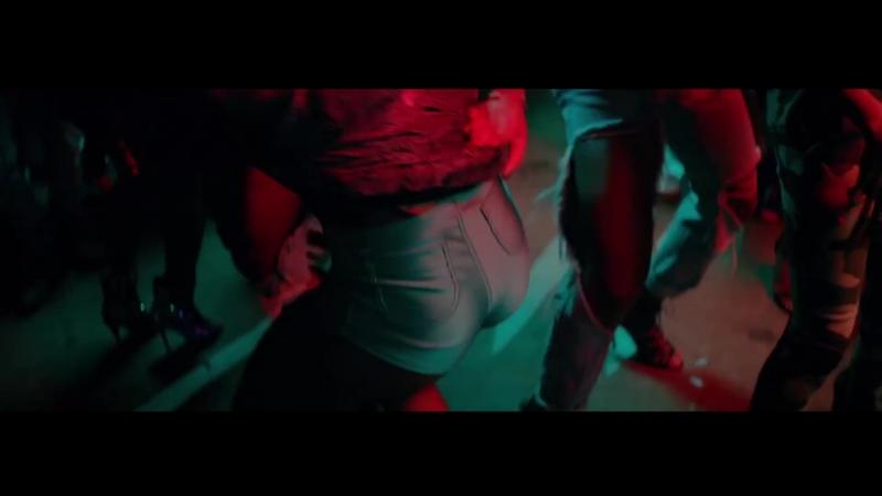 Mario - Let Me Help You (Секси Клип Эротика Девушки Sexy Video Clip Секс Фетиш Видео Музыка HD 1080p)