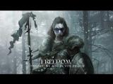 Celtic Music - Freedom