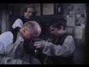 The Tale of Sweeney Todd (1997) - Ben Kingsley Campbell Scott Joanna Lumley Selina Boyack John Schlesinger