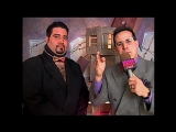 ECW On TNN 21.01.2000 HD