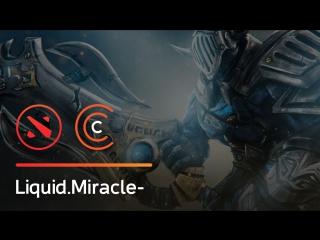 Liquid.Miracle-