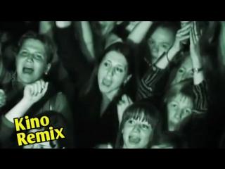 левиафан фильм 2015 kino remix пародия 2017 клипы ржака юмор смешные приколы юра шатунов клип детство