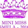 Міні-міс Сміла