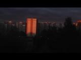 П Р О С Т О  К Р А С И В О... Казань 03.06.2017