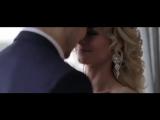 WEDDING BY @EVGENIYA_NESTEROVA САША И ДАША
