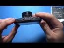 Крутой видеорегистратор Junsun A790
