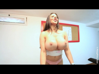 erotika-workout-6