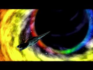 The.Science.of.Interstellar.2014.HDRip.MegaPeer