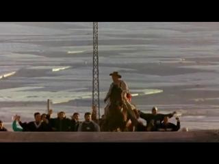 ◄800 balas(2002)800 пуль*реж.Алекс де ла Иглесиа