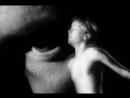 Sting - Russians (1985) (с русскими субтитрами)