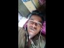 Mayur Bhopi - Live