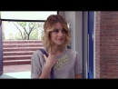Violetta 3 - Alex Canta Podemos y Violetta recuerda a Leon