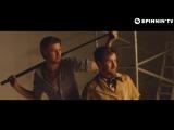 Throttle featuring LunchMoney Lewis & Aston Merrygold - Money Maker (Filatov  Karas Remix)