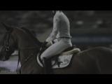 Живи с огнем в сердце ( Equestrian sport | Конный спорт ).