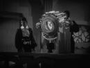 Бак Роджерс 1939 серия9