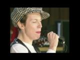 Queen, David Bowie  Annie Lennox - Under Pressure. Rehearsals, April 1992