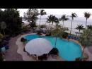 Klong Prao Resort 3 Ко Чанг Тайланд