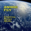 ANDRE FLY