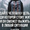 Sergey Povarnin