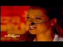 Dj_Valium-Lets_All_Chant-Ibiza_Summerhit-space