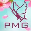 Professional Medical Group- Все для Косметологов