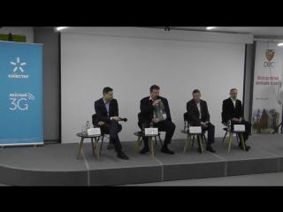 4G в Украине_ план запуска LTE-сетей разработан