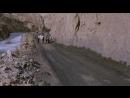 Глухая шахта Слепой колодец / Mang jing / 2003. Режиссер Ли Ян.