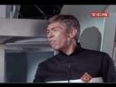 1966 - FLINT CONTRA O GENIO DO MAL - DUBLADO